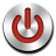 关机王 V1.2.8.7官方版(自动定时关机)