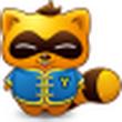 YY歪歪语音官方版 v8.18.0.1