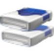 动态磁盘转换器 3.2.0中文版下载(磁盘转换工具)