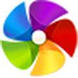 360浏览器极速版 V8.5.0.126官方版(网络浏览器)