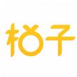 桔子图片 V3.1.0官方版for android(图片加工)