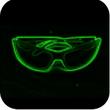 科幻特效拍照 V2.3.4官方版for android(特效相机)