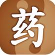 掌上药店 V5.2.6官方版for android(药店资讯)