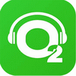氧气听书 for iPhone(有声书库)