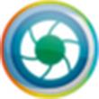 火车浏览器 4.0 绿色版(自动化脚本工具)