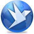 千影浏览器中文版 V1.6.2.6052