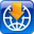 经注万能地图下载器 2.1.756官方版(地图下载)