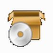 小黑屋云写作 5.0.1.0 官方安装版(写作软件)