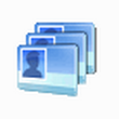 章节分割器 8.3.1 绿色版(Chap Cuttor下载)