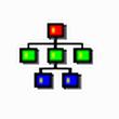 子网掩码计算器 1.2 绿色版(计算工具)