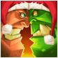 怪物城堡(怪物战争) v1.2.9.6 for Android安卓版