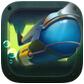 水下冒险(水下探秘) v1.0 for Android安卓版