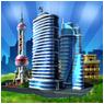 大都市(都市建设) v1.0 for Android安卓版