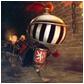 懦夫骑士(骑士精神) v1.0.2 for Android安卓版