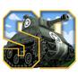 终极坦克大战(终极坦克) v1.0 for Android安卓版