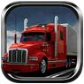 卡车模拟(卡车司机) v2.0.1 for Android安卓版