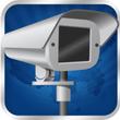 全国交通违章查询安卓版 v6.6.3