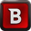 Bitdefender V3.2.71.49官方版for android(安全防护)