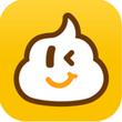 糗事百科 for iPhone(搞笑段子)