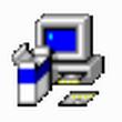 创意语音计算器 2.38 官方版(智能计算器)