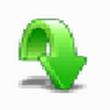 风速QQ相册批量下载器 9.8 绿色版(相册下载)