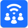 软媒WiFi助手 1.1.8.0 绿色版(wifi共享)