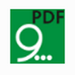 奈末图片合并转PDF软件 8.0 绿色版(图片合并)