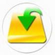 贝壳还原 3.1.0 绿色版(一键还原)
