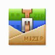 米压压缩 1.0.10.114 官方版(压缩软件)