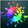 色彩大冒险(色彩逃脱) v1.3.1 for Android安卓版