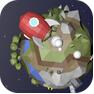 保卫地球(地球捍卫者) v1.0 for Android安卓版