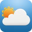 天气预报 V1.5官方版for android(天气查询)