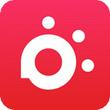 北集便利 for iPhone(生活服务)