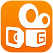 Gif快手 for iPhone(视频分享)