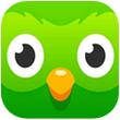 多邻国 for iPhone(外语学习)
