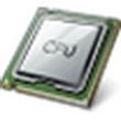 PCBoost绿色版 V5.11.7