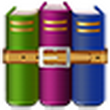 VeryZip V1.0.1.7 官方免费版(微压解压缩软件)