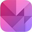 锁图 V1.0 官方免费版(图片加密工具)