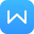 WPS2016官方版 v10.1.0.6065