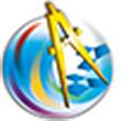 几何画板mac版 V5.6.0.5