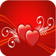 心灵相通 V1.0官方版for android (情侣测试)