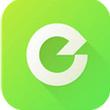 echo回声 for iPhone(音乐交流)