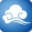 默迹天气通 for iPhone(天气查询)