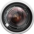 Cameringo+特效相机 V2.7.7官方版for android(万能相机)