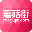 蘑菇街 for iPhone (时尚购物)