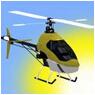 模拟遥控直升机(遥控激情) v3.01 for Android安卓版