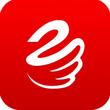 掌中娱乐 V4.1.3官方版for android (娱乐社区)