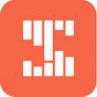 声牙 V4.1.0官方版for android (观影利器)