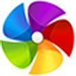 360极速浏览器 V8.7.0.202