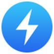 闪电苹果助手2016 v1.1.0.1 官方版(手机管理工具)